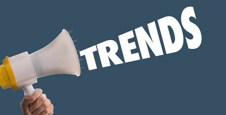 谷歌趋势Google Trends的7个使用方法