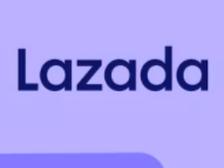 lazada店铺成长案例分享!把握小众类目商机,店铺月销爆万单!