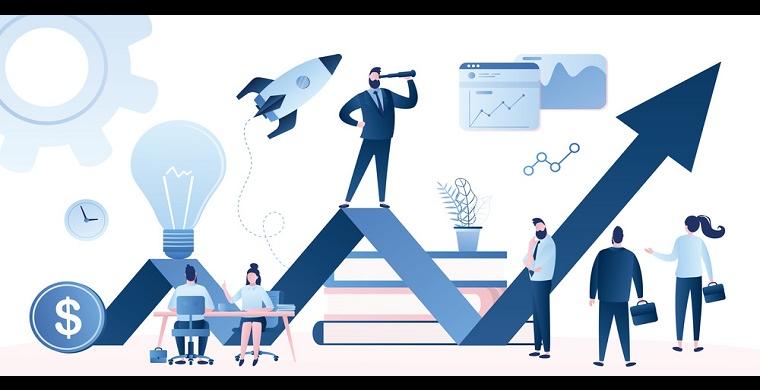 30多个值得关注的网红营销数据,助你制定品牌营销战略