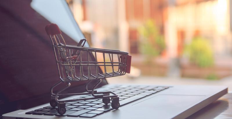 Shopee卖家常见问答第五期