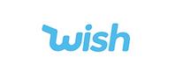 Wish Express如何设置假期模式?