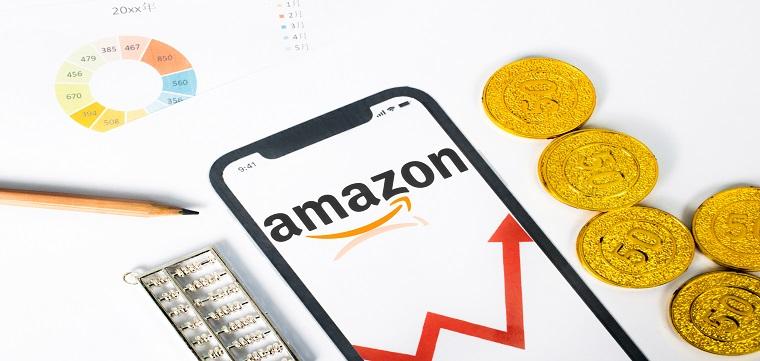 亚马逊借贷是什么