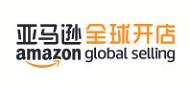 亚马逊运营必备神器-卖家精灵插件(限时免费)