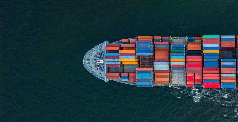 中国跨境电商交易会(秋季)在穗圆满闭幕、沃尔玛、亚马逊等包船包舱运货以应对销售旺季