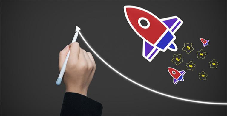 【融资发布】SparkX邑炎科技连续完成数亿元A轮、B轮融资