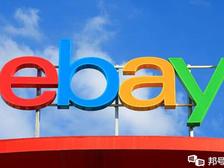eBay自养号测评怎么做?