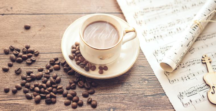 把咖啡这桩生意放进独立站,总共分几步?(下)