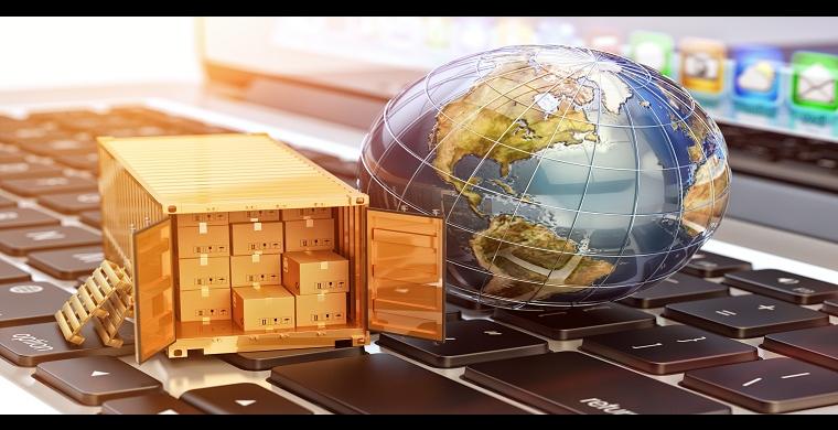 使用 DHL 查询跨境包裹进度?DHL 物流时效全介绍