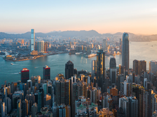 中国香港公司注册后没有做过审计可能会面临的问题