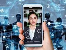 海外KYC认证服务商ADVANCE.AI构筑数字金融生命线